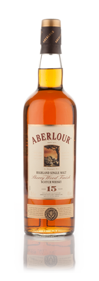 aberlour_old_she_4cbec61752b70.png