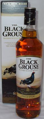 black_grouse.jpg