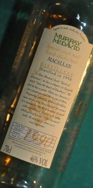 macallan_1990_mm_4ccd7053e3ab2.jpg