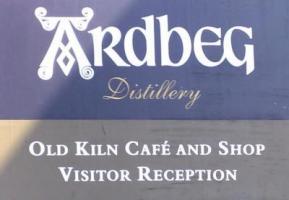 Ardbeg_Shop_Visitorcentre