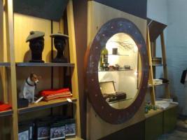Ardbeg_Inside_Visitorcenter