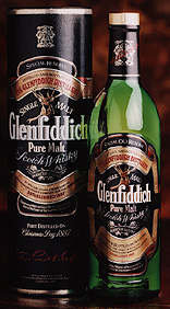 Glenfiddich - William Grant & Sons Ltd.