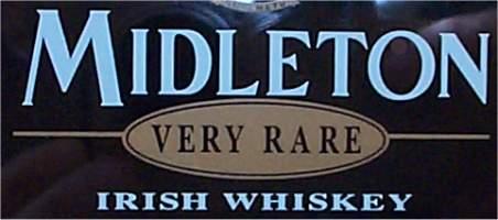 Midleton logo