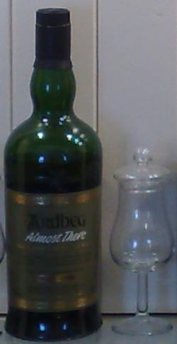 Ardbeg_Almost_There_awa3.jpg