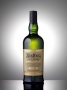 Ardbeg_Still_You_4c76effab6536.jpg